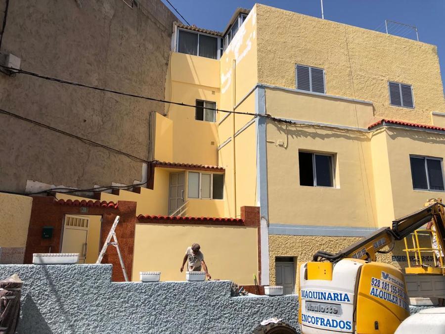 pintura exterior de fachada de vivienda 4.JPG