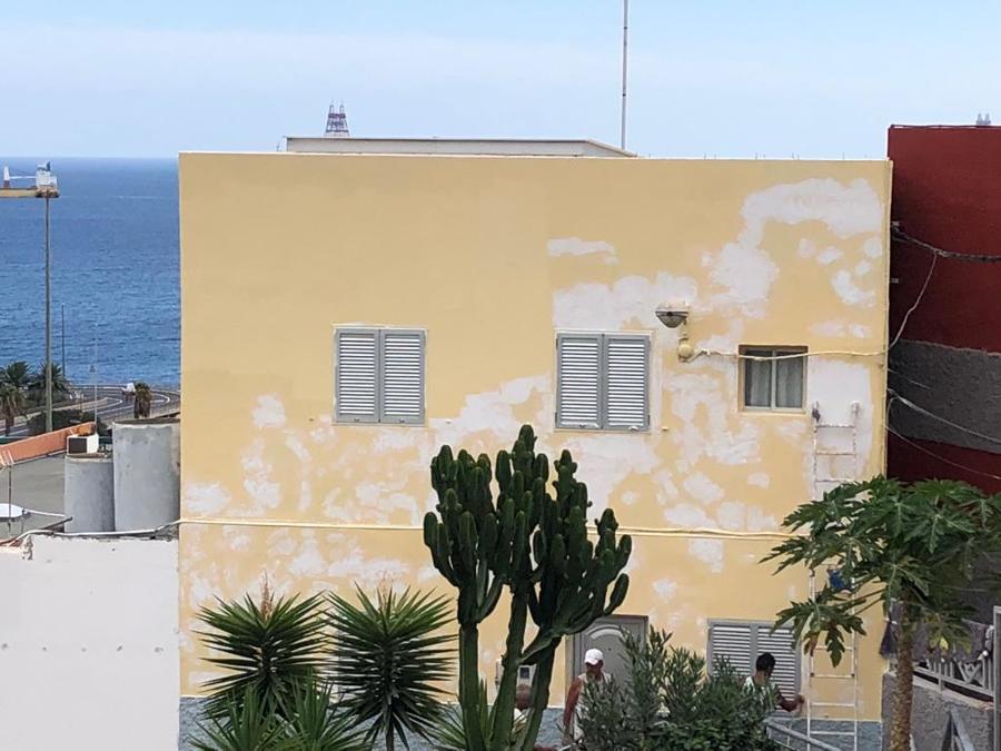 pintura exterior de fachada de vivienda 6.JPG