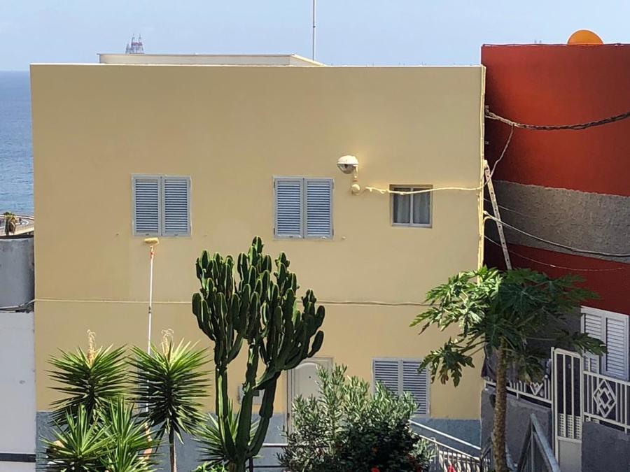 pintura exterior de fachada de vivienda 8.JPG