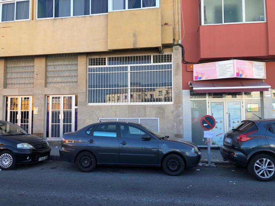 pintura exterior de fachada edificio 10.JPG