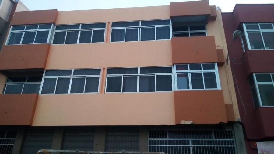 pintura exterior de fachada edificio 2.JPG