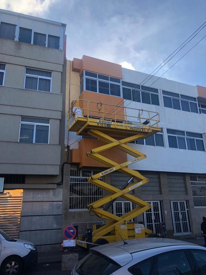 pintura exterior de fachada edificio 3.JPG