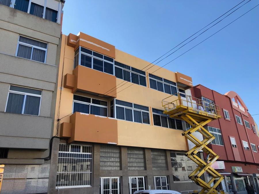 pintura exterior de fachada edificio 4.JPG