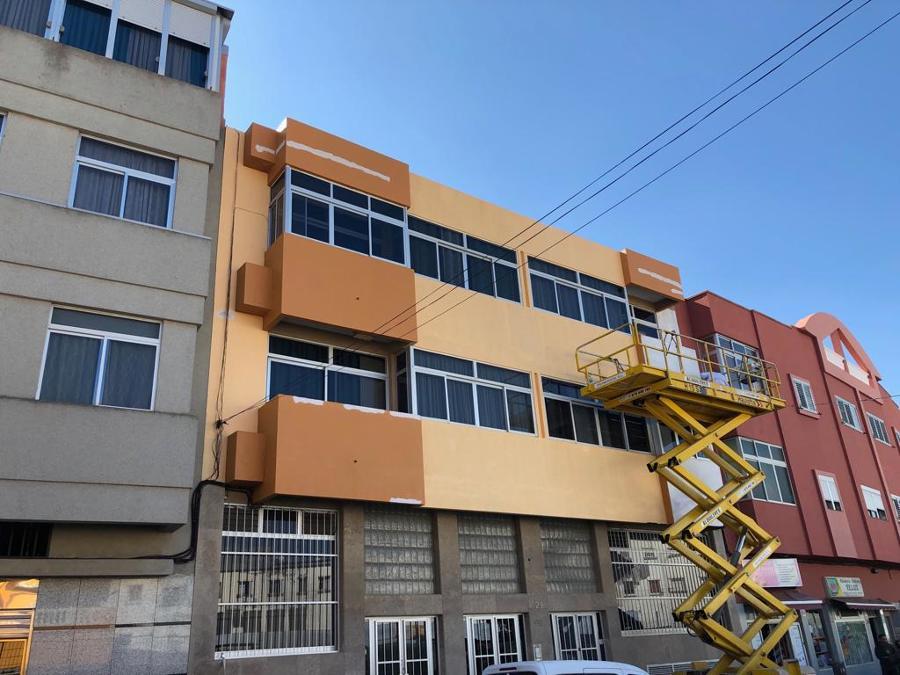 pintura exterior de fachada edificio 5.JPG