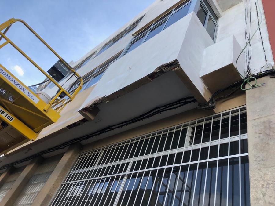 pintura exterior de fachada edificio 6.JPG