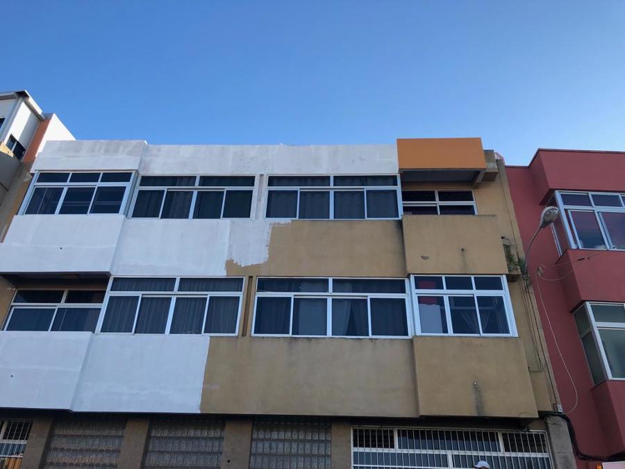 pintura exterior de fachada edificio 7.JPG