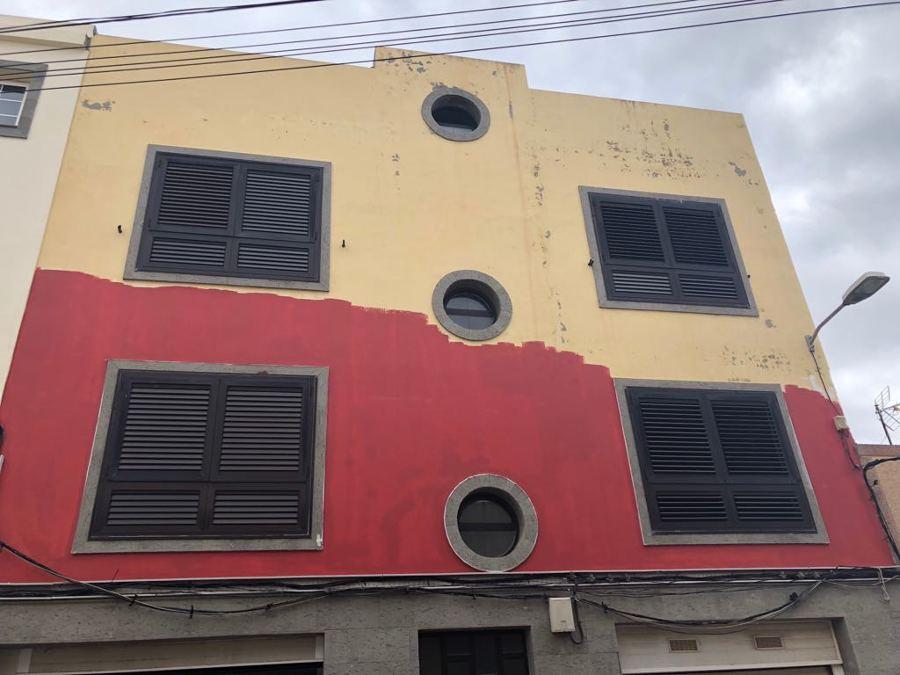 pintura exterior de fachada trabajo vertical 5.JPG