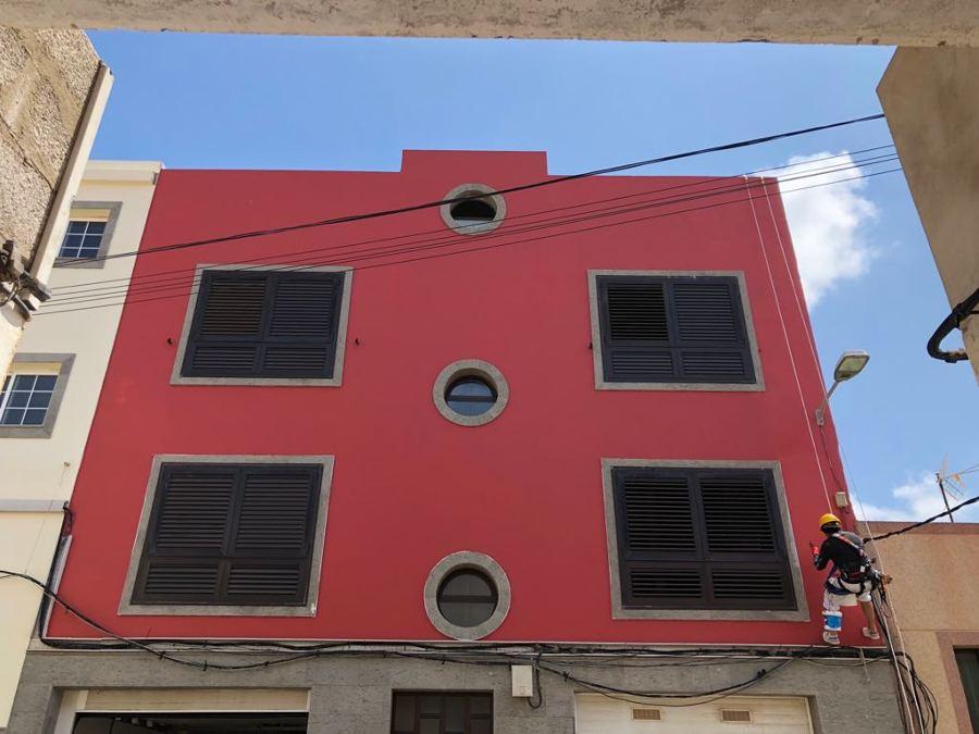 pintura exterior de fachada trabajo vertical 6.JPG