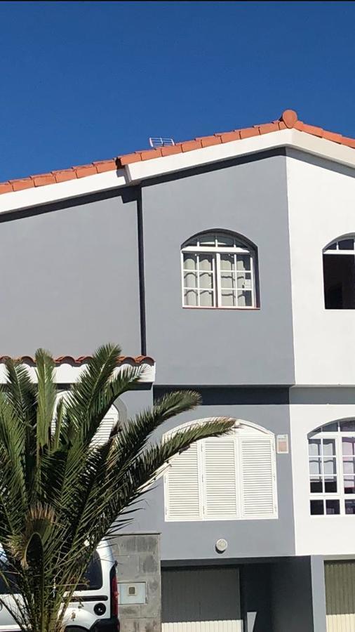 pintura exterior de fachada vivienda adosada 7.JPG