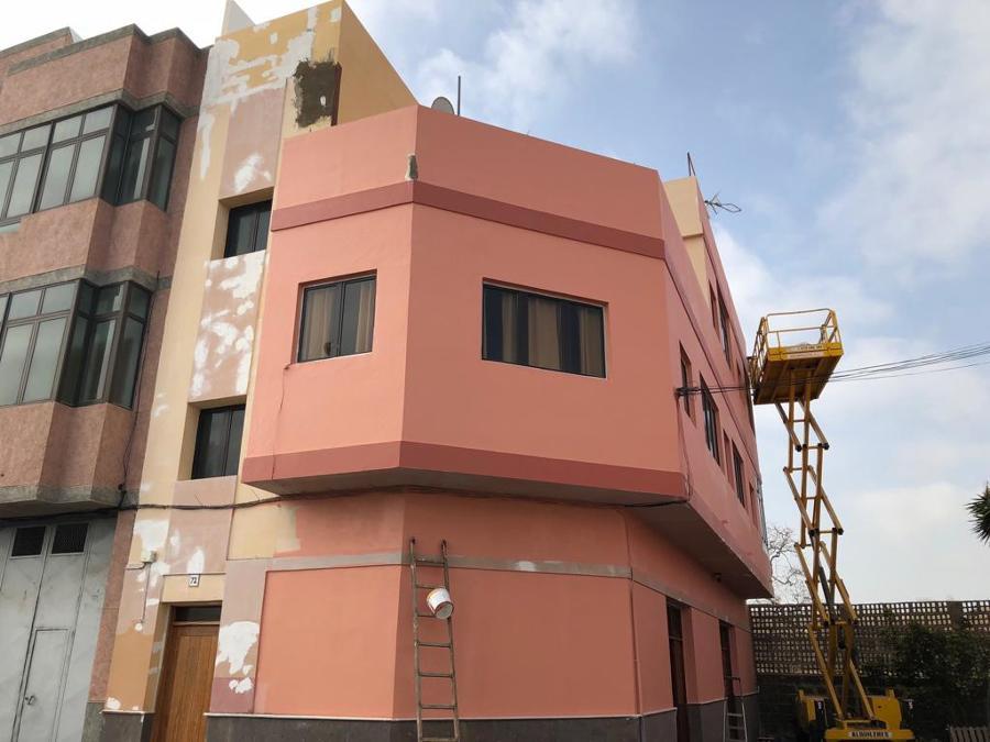 pintura exterior de fachada y muros de azotea 11.JPG