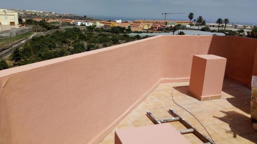pintura exterior de fachada y muros de azotea 13.JPG