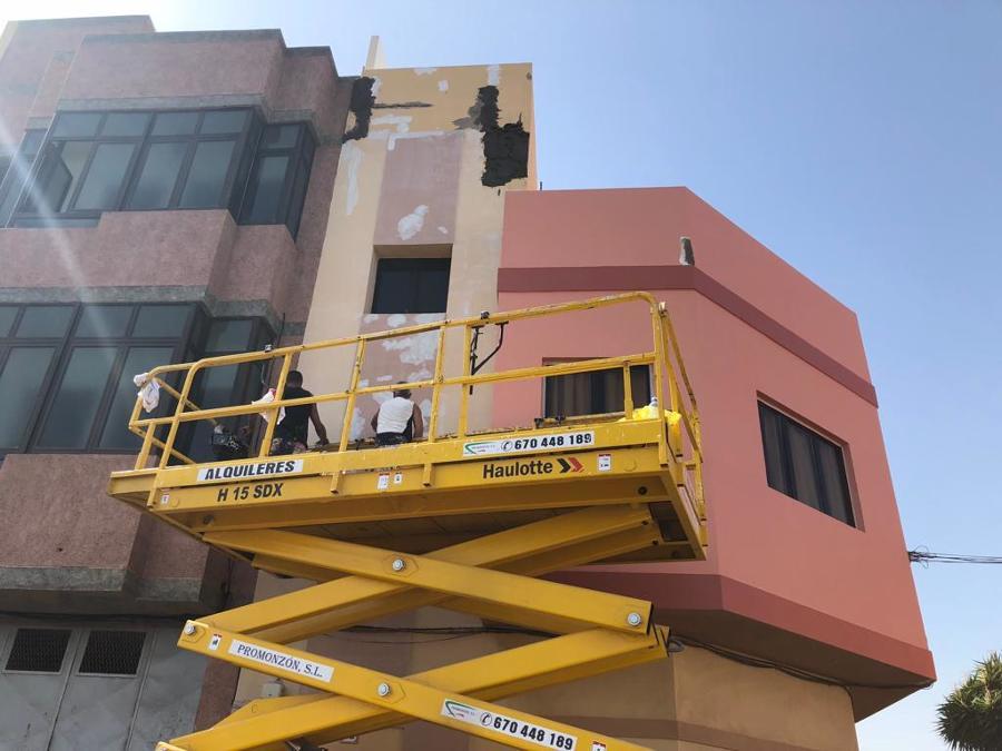 pintura exterior de fachada y muros de azotea 14.JPG