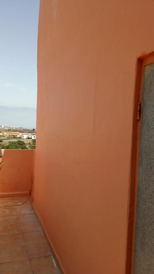 pintura exterior de fachada y muros de azotea 2.JPG