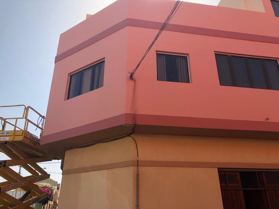 pintura exterior de fachada y muros de azotea 4.JPG