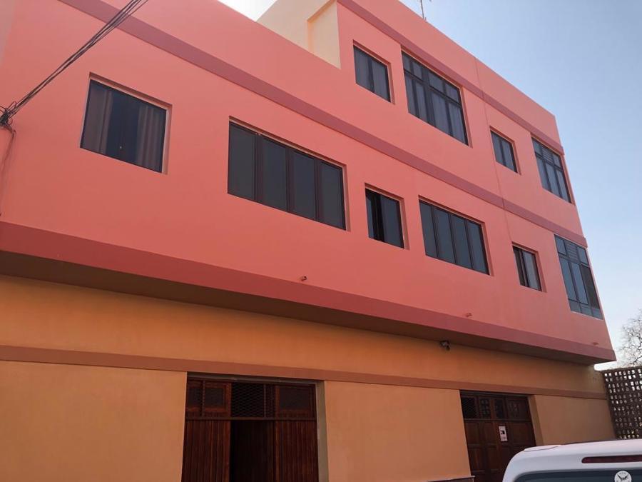 pintura exterior de fachada y muros de azotea 6.JPG