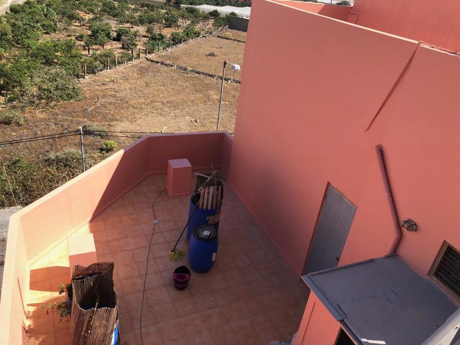 pintura exterior de fachada y muros de azotea 8.JPG