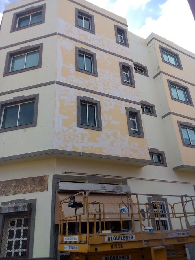 pintura exterior fachada 3.JPG