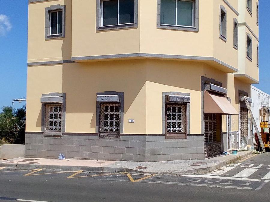 pintura exterior fachada 5.JPG