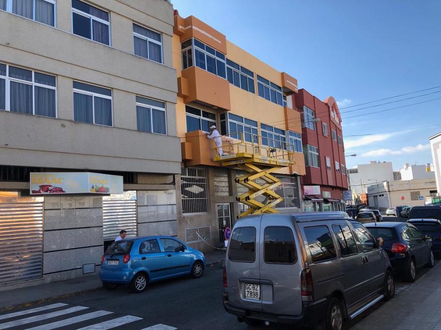 pintura exterior fachada edificio 1.JPG