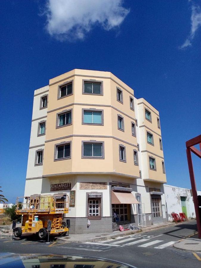 pintura exterior fachada edificio 7.JPG