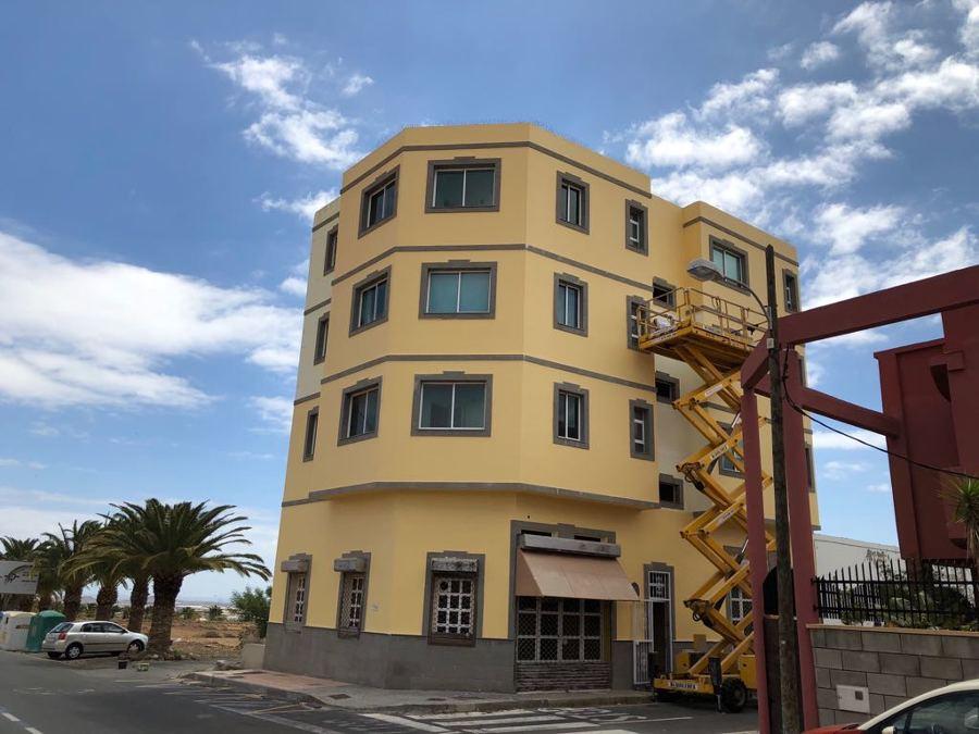 pintura exterior fachada edificio 8.JPG