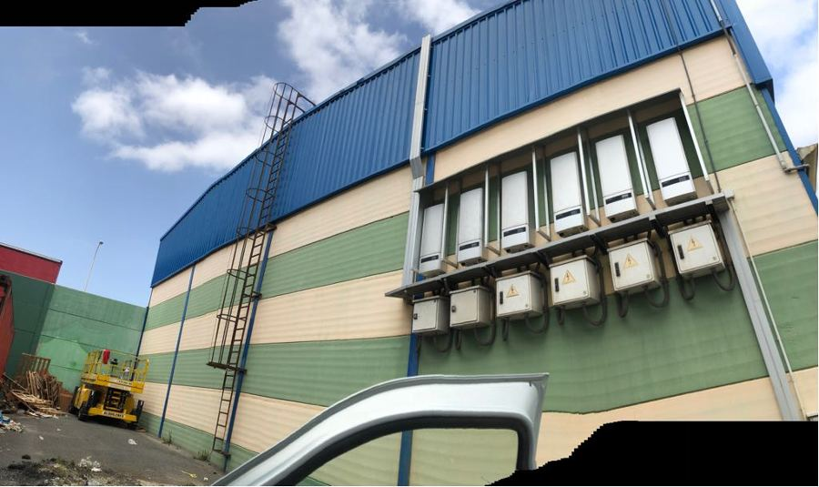 pintura exterior nave industrial 1.JPG