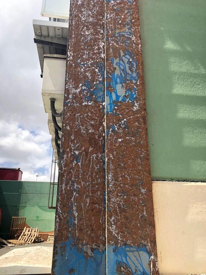pintura exterior nave industrial 3.JPG
