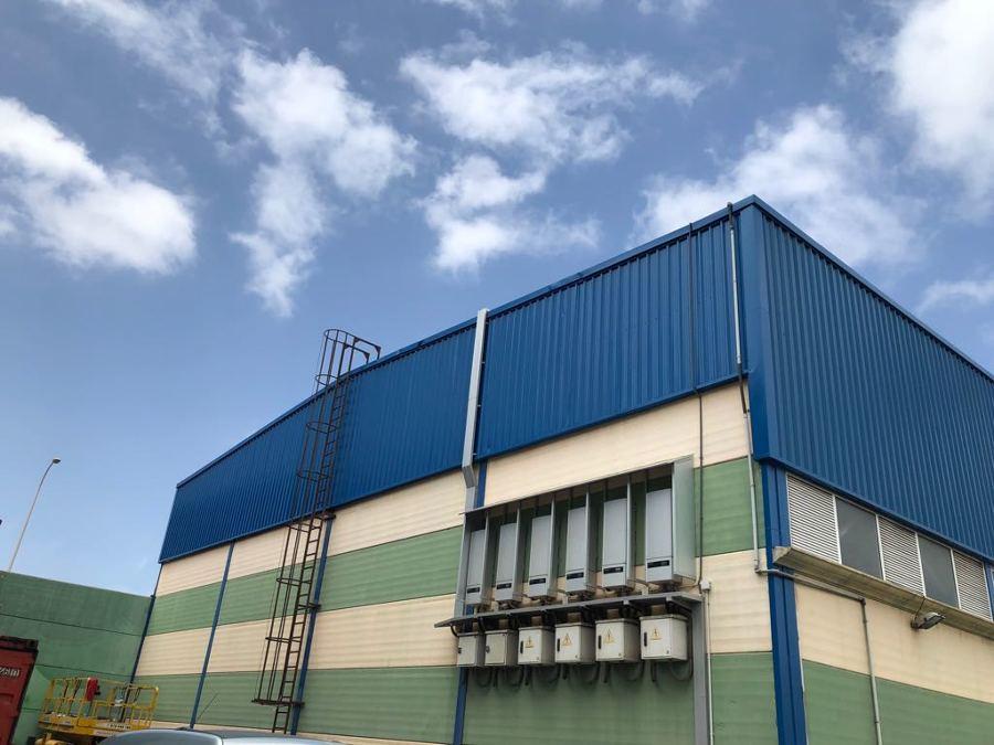 pintura exterior nave industrial 4.JPG