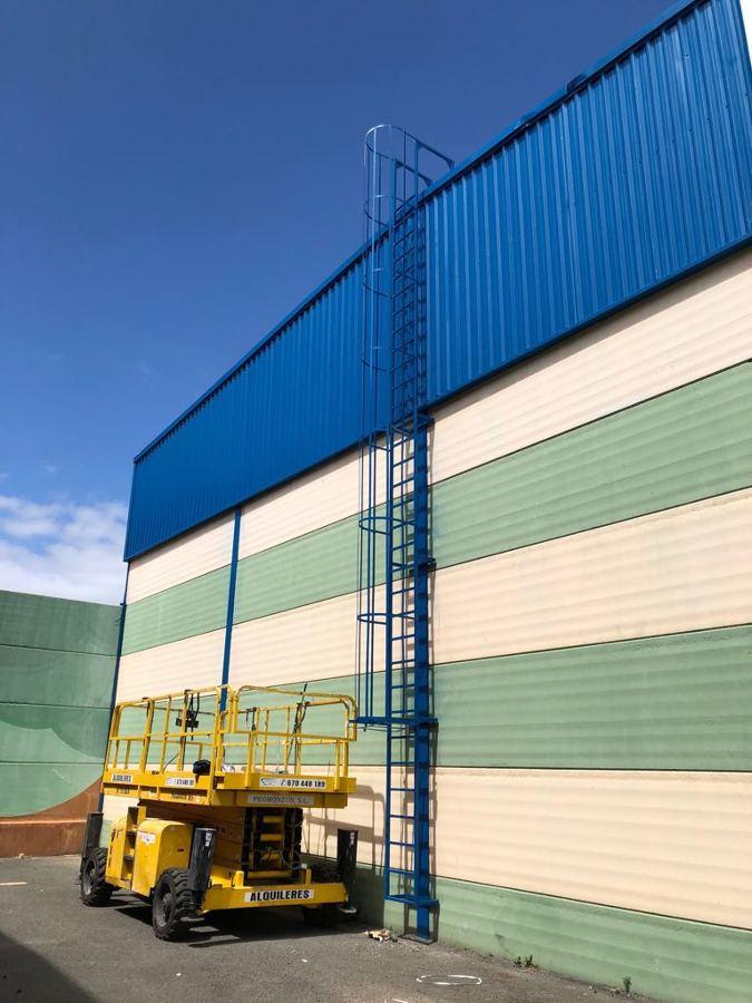 pintura exterior nave industrial 5.JPG