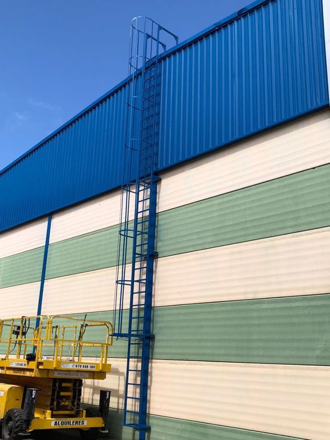 pintura exterior nave industrial 7.JPG
