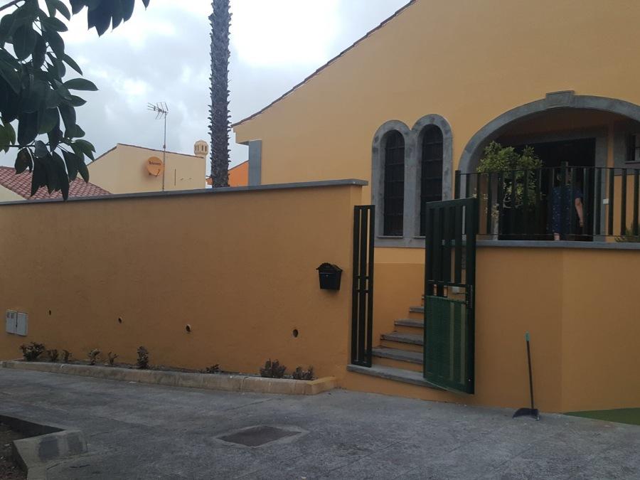 Pintura exterior vivienda Santa Brigida.JPG