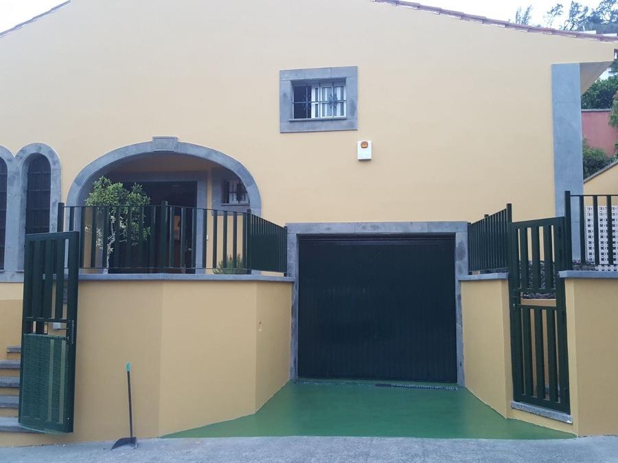 pintura exteriror vivienda Santa Brigida.JPG