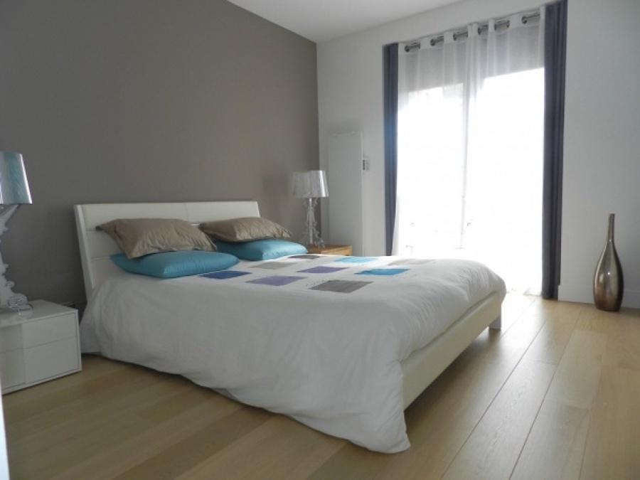 Foto pintura habitacion de decoreformas 654781 habitissimo - Color de pintura para habitacion ...