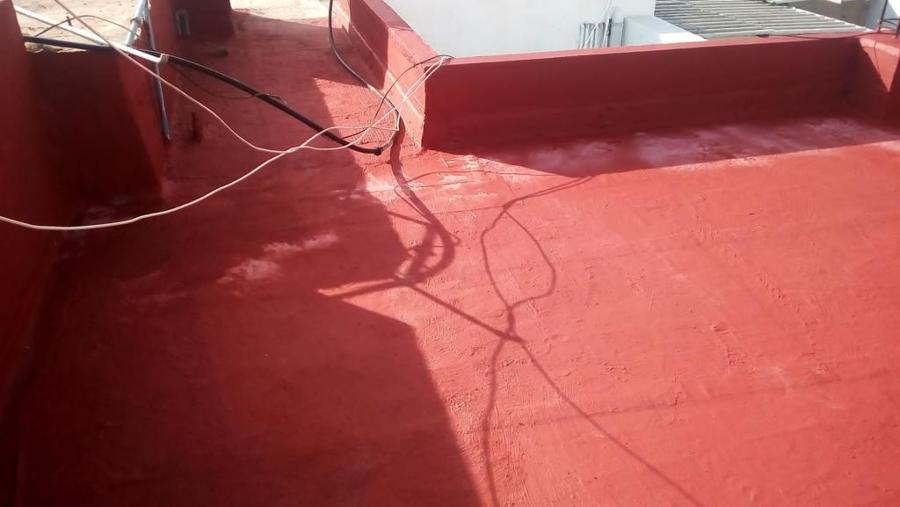 pintura impermeabilización de azotea 1.JPG