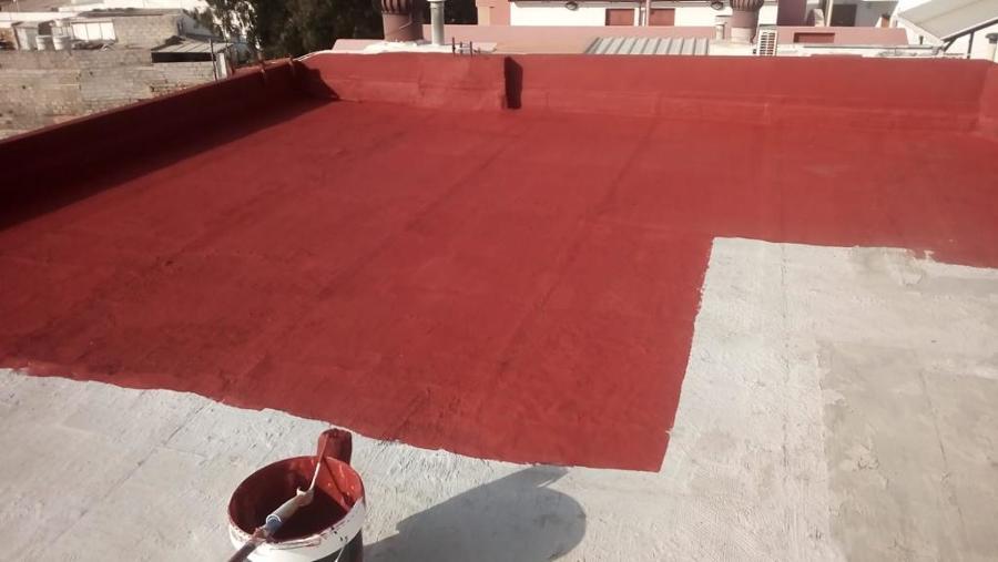pintura impermeabilización de azotea 2.JPG