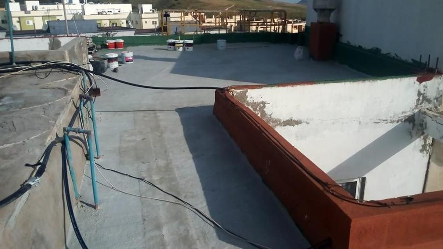 pintura impermeabilización de azotea 3.JPG