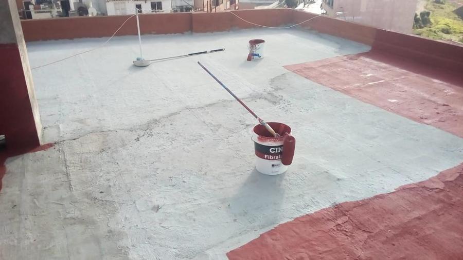 pintura impermeabilización de azotea 5.JPG