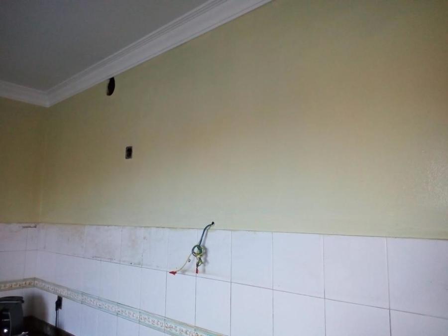 pintura interior de vivienda 2 201118.JPG