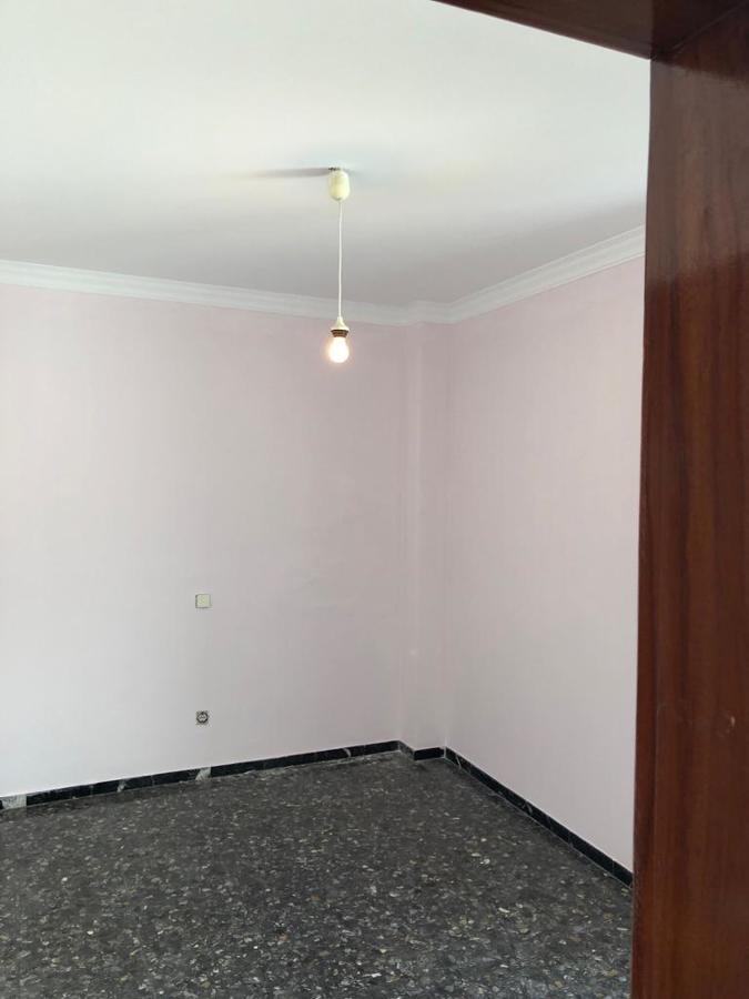 pintura interior de vivienda 4 201118.JPG