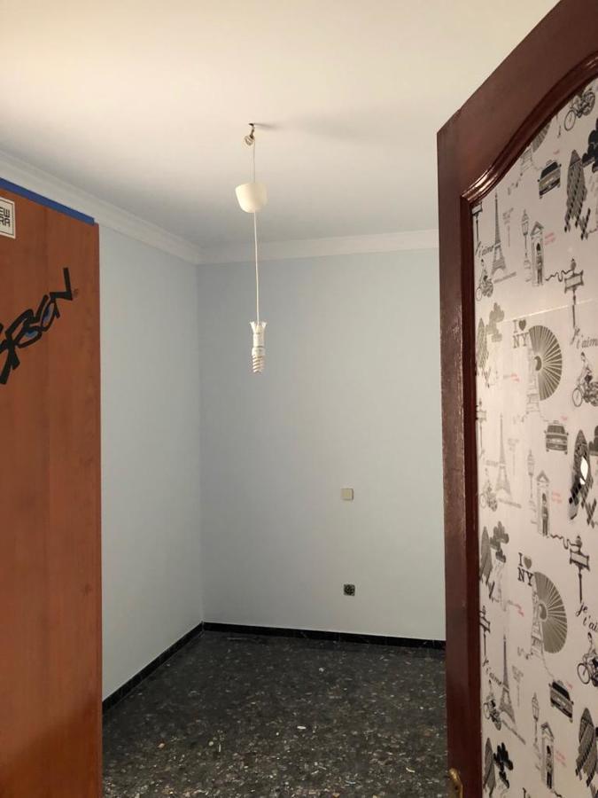 pintura interior de vivienda 5 201118.JPG
