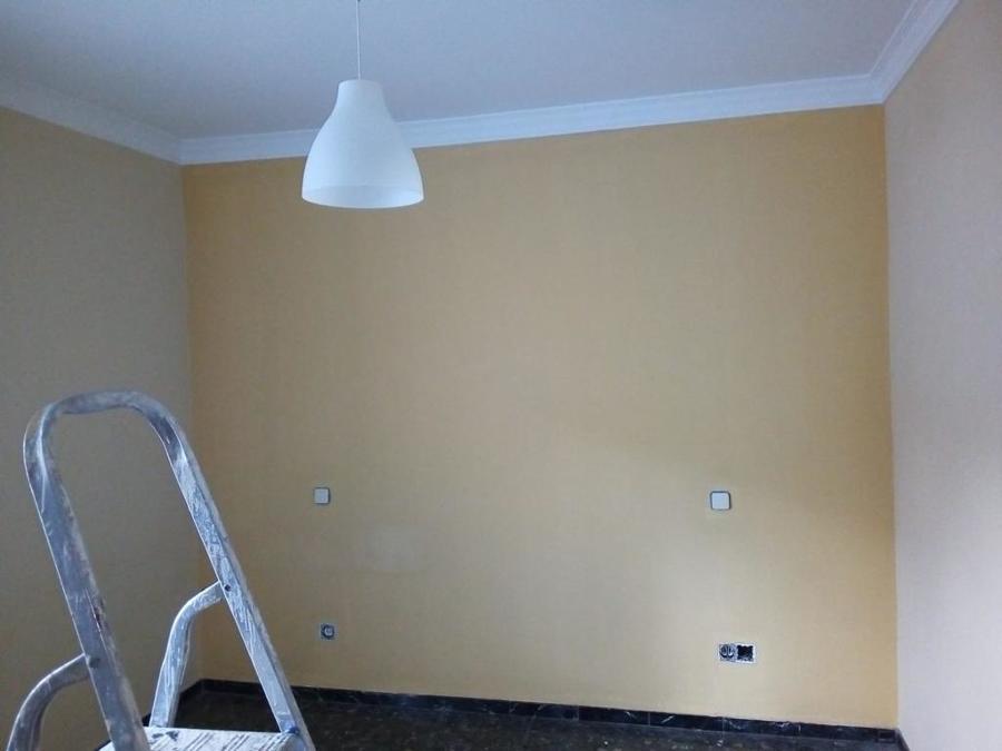 pintura interior de vivienda 7 201118.JPG