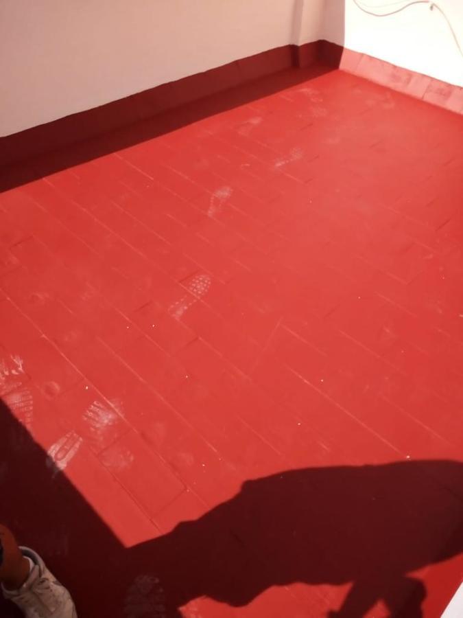 pintura interior de vivienda y impermeabilización de azotea.JPG