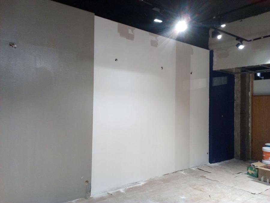 pintura interior local comercial 1.JPG