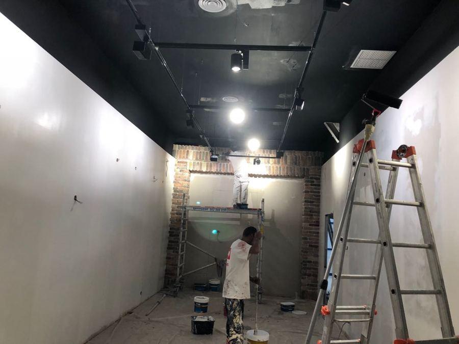 pintura interior local comercial Triana 10.JPG