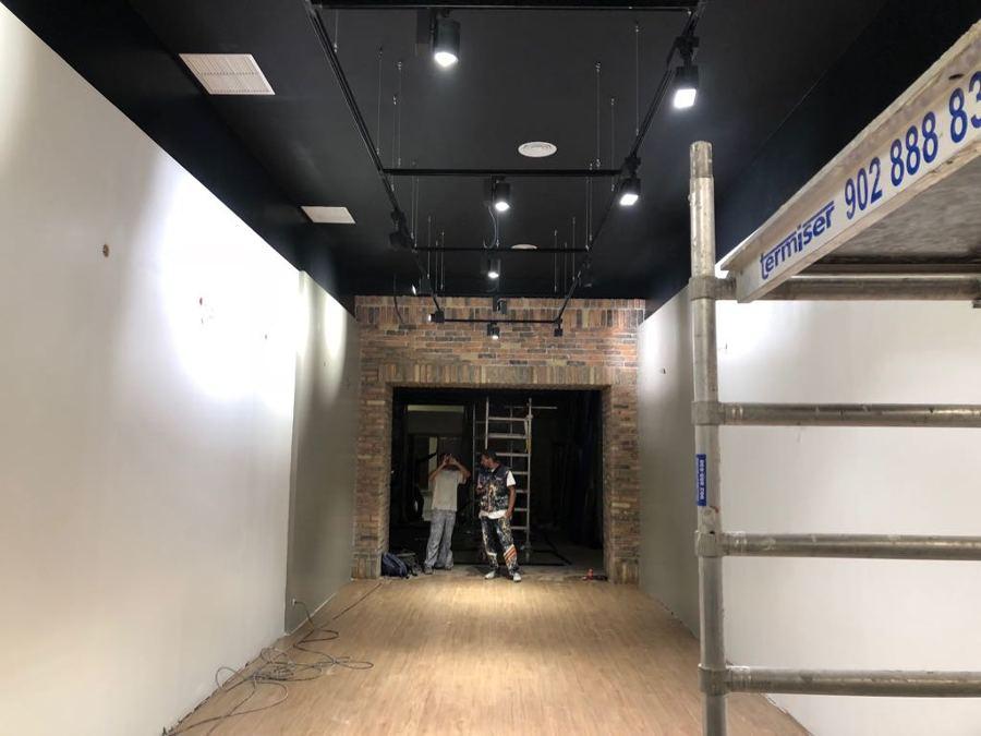 pintura interior local comercial Triana 7.JPG