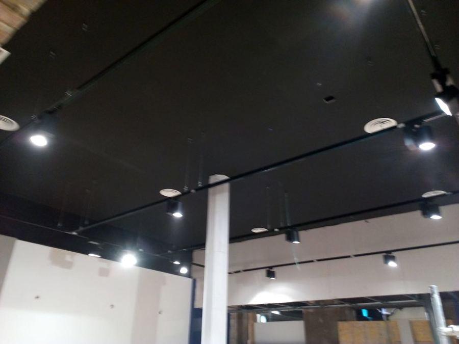 pintura interior local comercial Triana 9.JPG