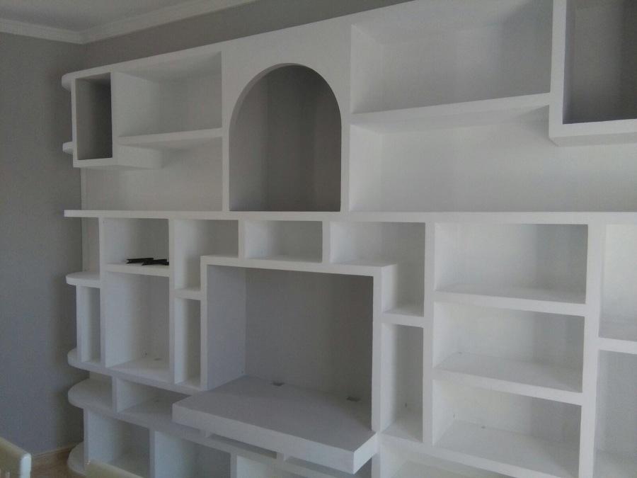 pintura interior vivienda salón 171117.JPG