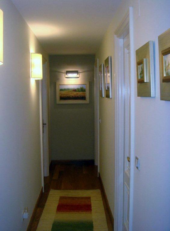 Pintura Lisa en paredes