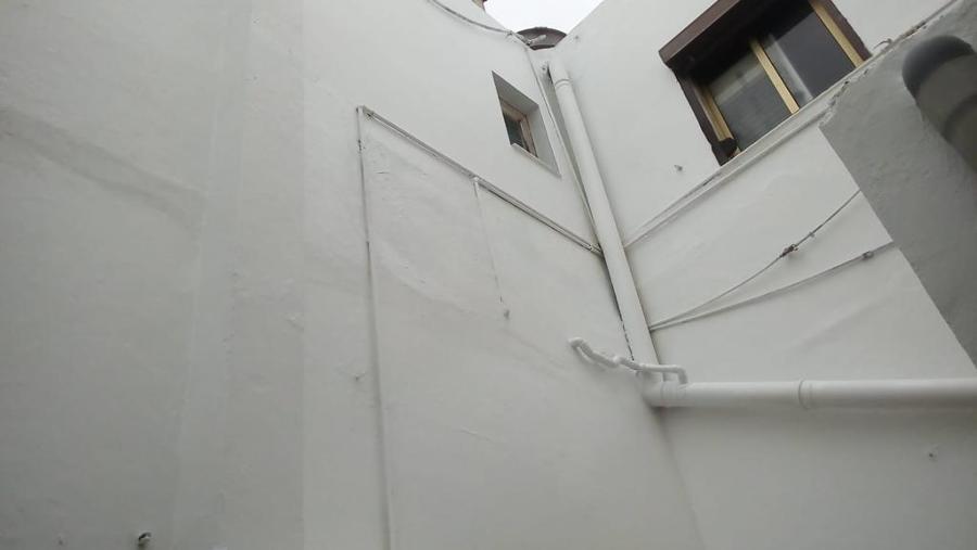 pintura patio de luz edificio 2 plantas 4.JPG
