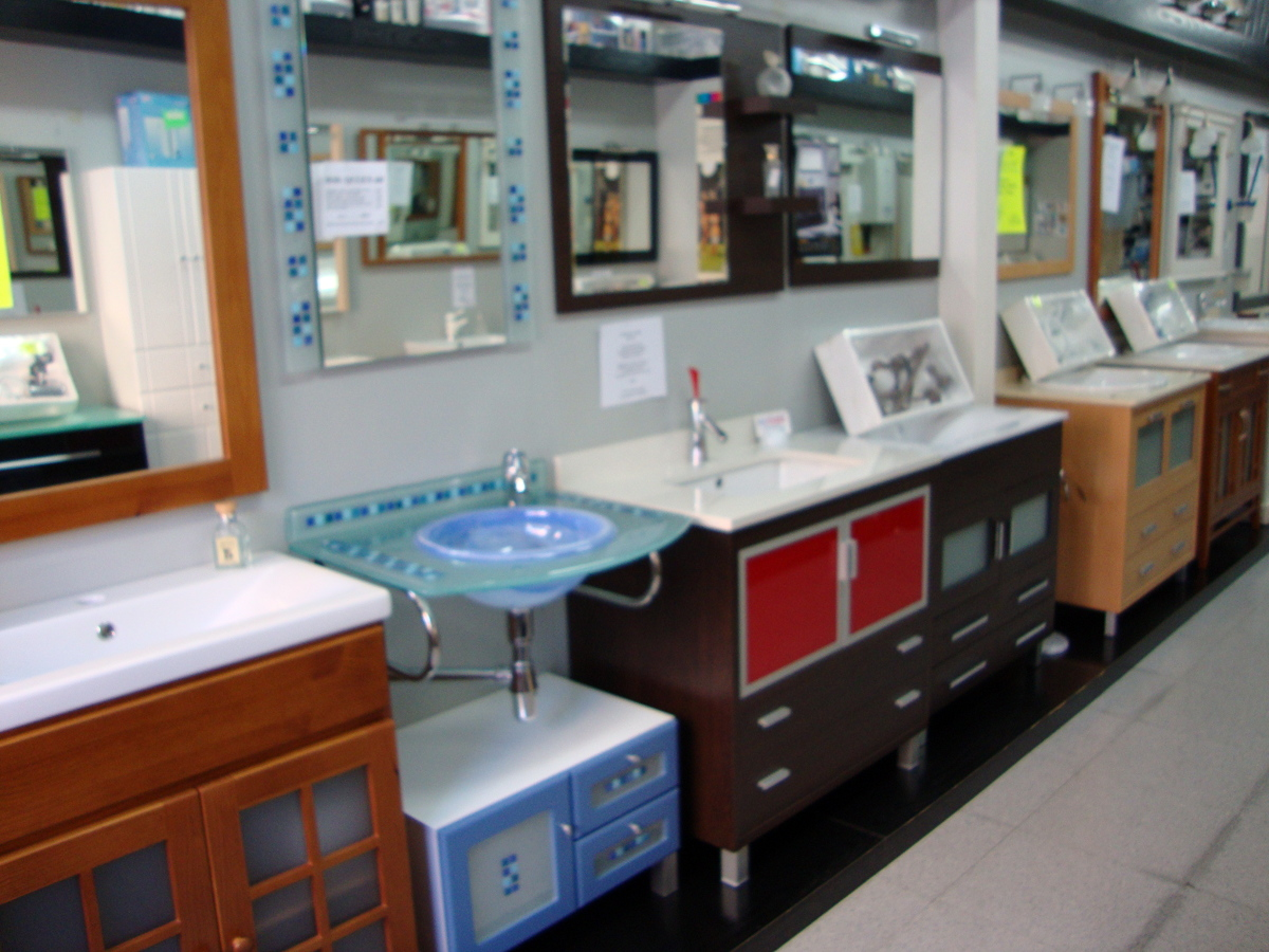 Foto pintura tarima electricidad de azulejos y for Saneamientos zaragoza